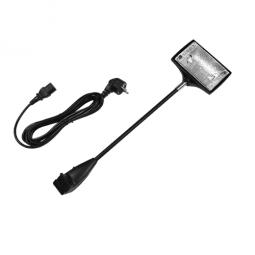 Lampa halogen pentru pop-up