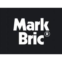 Standuri Mark Bric